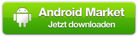 Flatrate Booster Download im Android Market